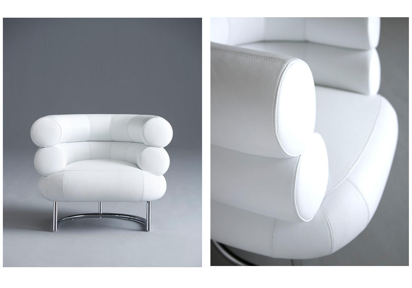 feminine furniture. eileen grayu0027s bibendum a modern but feminine chair bienenstock furniture library l