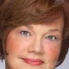 Stephanie Lowder