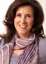 Karla Webb