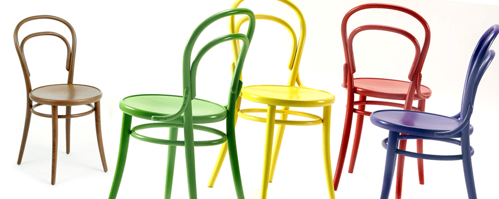 Thonet No 14_FurnLibrary 2